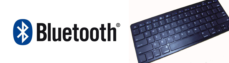 How to pair a Bluetooth Keyboard made for Honeycomb with ...