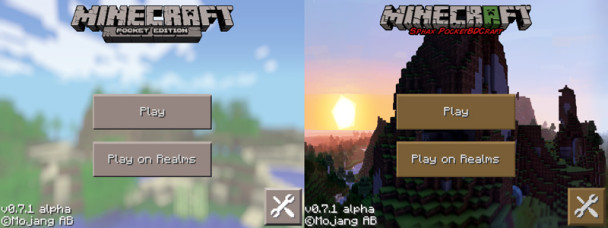 minecraft-texture-packs