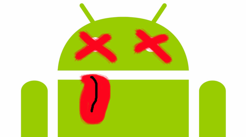 Data Roaming dead after Android 4.3 update