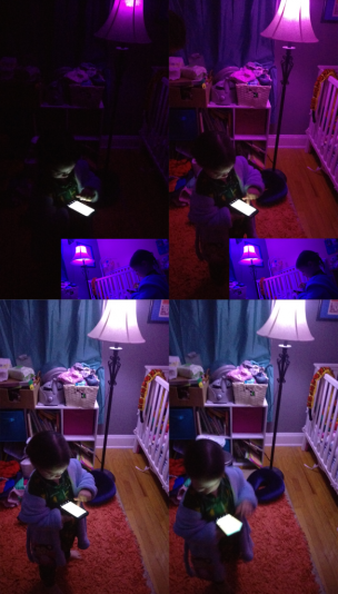 http://www.theitbaby.com/wordpress/wp-content/uploads/2015/09/Maggie-playing-with-the-BL_05-lightbulb-583x1024.png