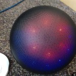 Marsboy Portable Orb Bluetooth Speaker review