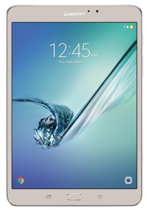 galaxy-tab-s2-gold