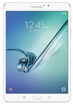galaxy-tab-s2-white