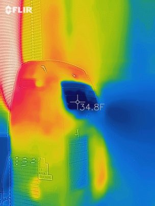 FLIR One for Android