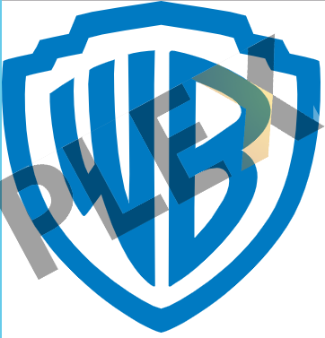 Plex and Warner Brothers